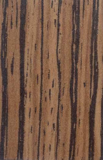 樱桃木木饰面-100 - 材质贴图