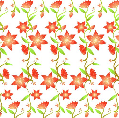 花纹壁纸-739 - 材质贴图