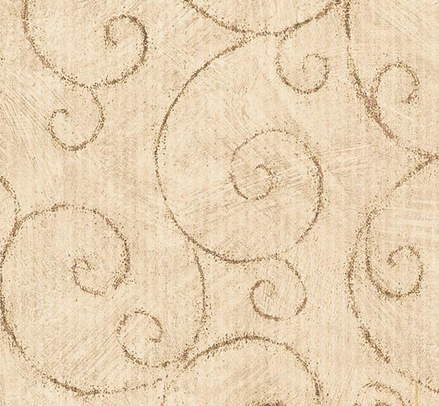 花纹壁纸-837 - 材质贴图