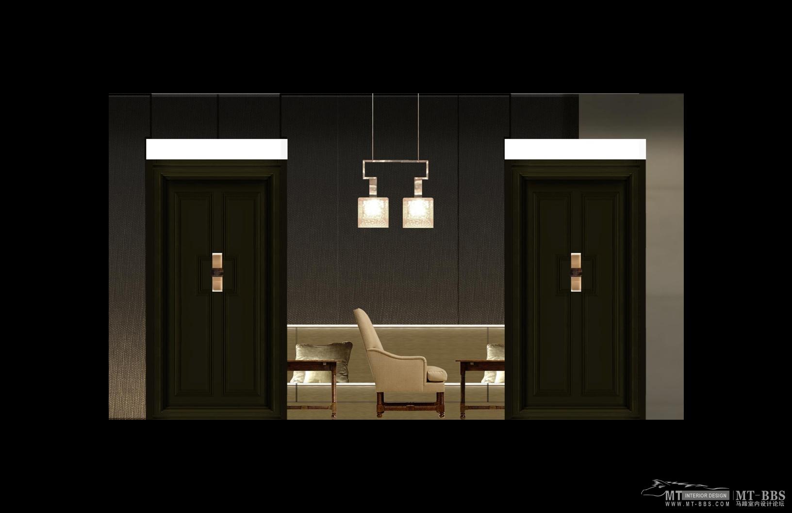 酒店室内设计ppt