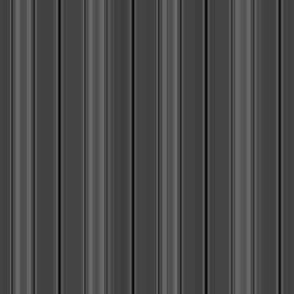 美式田园乡村花纹高清壁纸贴图 26 材质贴图 k8设计网 Powered by