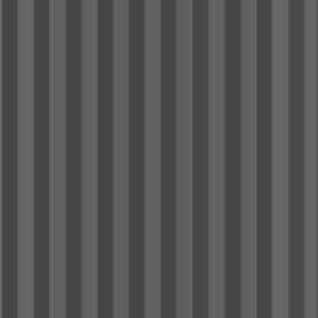 美式田园乡村花纹高清壁纸贴图 31 材质贴图 k8设计网 Powered by