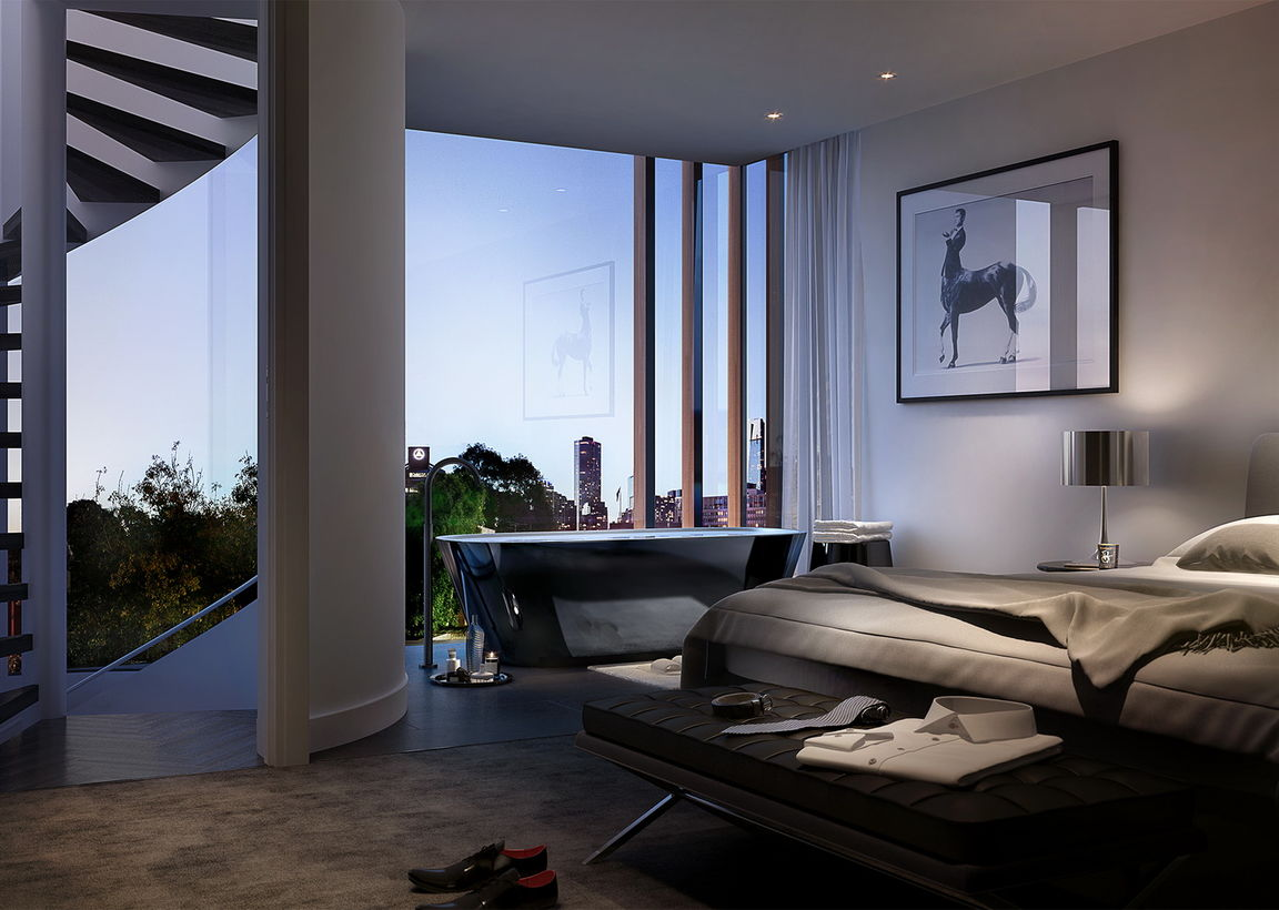 gurn9286kingswayin04master-bedroombath-view-to-city.jpg
