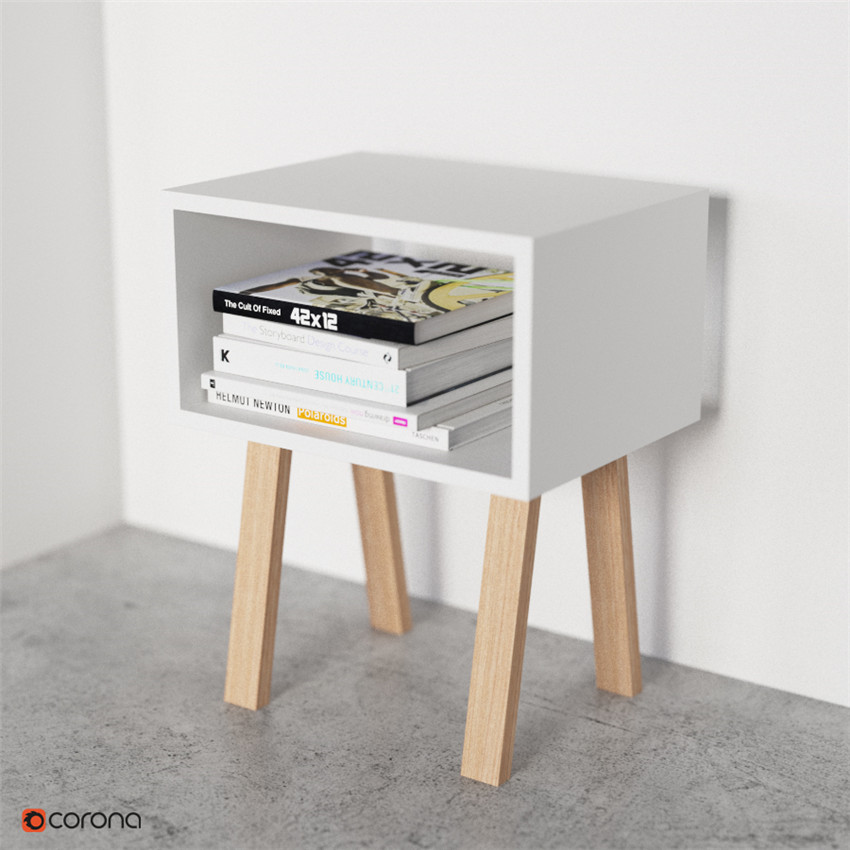 uno_bedside_table_1.jpg